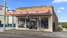 Shop & Retail commercial property sold at 35 Walker  Street Helensburgh NSW 2508