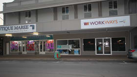 Showrooms / Bulky Goods commercial property for lease at 33-37 BUTLER STREET Tully QLD 4854
