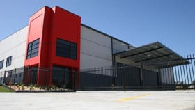 Offices commercial property sold at 16 Enterprise Drive Beresfield NSW 2322