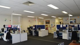Offices commercial property sold at Suite 10, 86 Henry Street Penrith NSW 2750