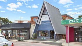 Offices commercial property sold at 310 The Entrance Long Jetty NSW 2261