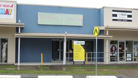 Shop & Retail commercial property sold at 2/116-120 River Hills Road Eagleby QLD 4207