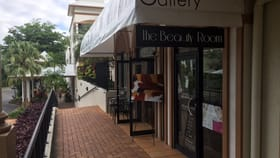 Shop & Retail commercial property sold at 9/51 Macrossan Street Port Douglas QLD 4877
