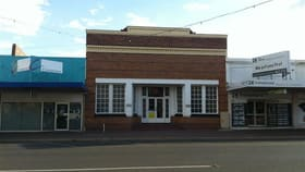 Offices commercial property for sale at McDowall Roma QLD 4455