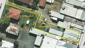 Shop & Retail commercial property sold at 19 RAILWAY STREET Gatton QLD 4343