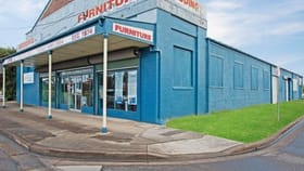 Hotel, Motel, Pub & Leisure commercial property sold at 26 North Avenue Cessnock NSW 2325
