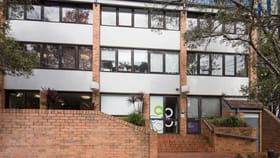 Offices commercial property sold at Suite 19, 130-134 Pacific Highway Greenwich NSW 2065