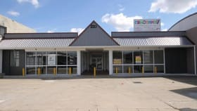 Medical / Consulting commercial property for lease at SHOP 2A/233 MUSGARVE STREET Berserker QLD 4701