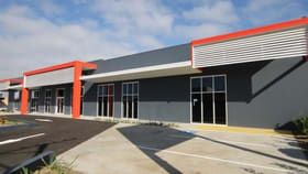 Medical / Consulting commercial property for lease at 161 MUSGRAVE STREET Berserker QLD 4701