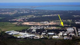 Development / Land commercial property sold at LOT 30 Palm Tree Road Wyong NSW 2259