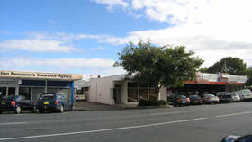 Offices commercial property sold at 60 Moonee Street Coffs Harbour NSW 2450