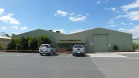 Other commercial property for sale at 28 Gordon Street Ararat VIC 3377