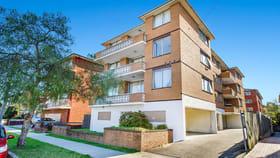 Development / Land commercial property sold at 27-29 Doncaster Avenue Kensington NSW 2033