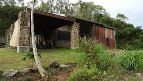 Rural / Farming commercial property sold at 174 Moorhouse Gully Road Amamoor QLD 4570