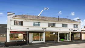 Shop & Retail commercial property sold at 55D Kooyong Road Caulfield North VIC 3161