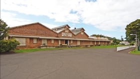 Factory, Warehouse & Industrial commercial property sold at 18 Belinda Street Gerringong NSW 2534