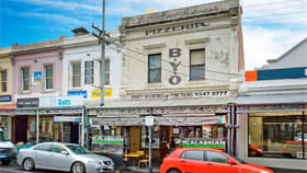 Shop & Retail commercial property sold at 406 Rathdowne Street Carlton North VIC 3054