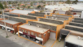 Offices commercial property sold at 143 Christmas Street Fairfield VIC 3078