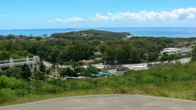 Shop & Retail commercial property for lease at 351 Pacific Highway Coffs Harbour NSW 2450
