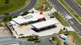 Shop & Retail commercial property sold at 87 Broadwater Avenue Hope Island QLD 4212