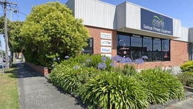 Offices commercial property sold at 161 Grange Road Fairfield VIC 3078