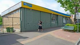 Development / Land commercial property sold at 213 Maroondah Highway Healesville VIC 3777