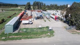 Shop & Retail commercial property sold at 28 Sauer Road New Gisborne VIC 3438