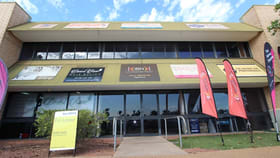 Shop & Retail commercial property sold at 18 Hedland Place Karratha WA 6714