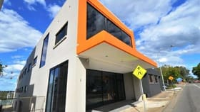 Factory, Warehouse & Industrial commercial property for lease at Ground/6 Speed Street St Liverpool NSW 2170