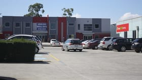 Showrooms / Bulky Goods commercial property for lease at 115 Hall Road Carrum Downs VIC 3201
