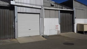 Factory, Warehouse & Industrial commercial property for lease at Unit 10/102 Norma Road Booragoon WA 6154