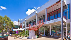 Parking / Car Space commercial property leased at 5/19 Bungan Street Mona Vale NSW 2103