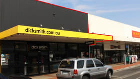 Industrial / Warehouse commercial property for lease at 1/155-167 Campbell Street Swan Hill VIC 3585