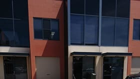 Factory, Warehouse & Industrial commercial property for lease at Unit 12/16 Yampi Way Willetton WA 6155