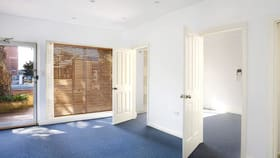 Offices commercial property sold at 2/735 New South Head Road Rose Bay NSW 2029