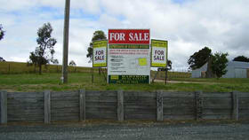 Development / Land commercial property sold at Ballarat Central VIC 3350
