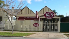 Factory, Warehouse & Industrial commercial property sold at 185 Port Road Queenstown SA 5014