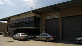 Factory, Warehouse & Industrial commercial property sold at 2/13-15 Wollongong Road Arncliffe NSW 2205