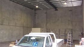 Factory, Warehouse & Industrial commercial property sold at Currumbin QLD 4223