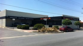 Factory, Warehouse & Industrial commercial property sold at 33-35 Grove Ave Marleston SA 5033