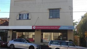Retail commercial property sold at Northbridge NSW 2063