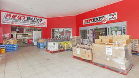Shop & Retail commercial property sold at Eagleby QLD 4207