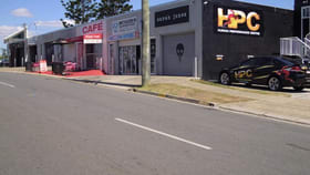 Shop & Retail commercial property sold at 43 Hillcrest Parade Miami QLD 4220