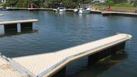Development / Land commercial property sold at WL5 Great Southern Marina Robe SA 5276