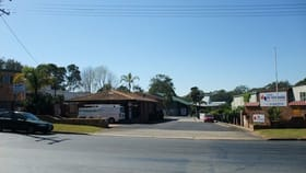 Factory, Warehouse & Industrial commercial property sold at 5 Newcastle Drive Toormina NSW 2452