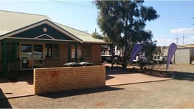 Offices commercial property sold at 1 East Street South Kalgoorlie WA 6430