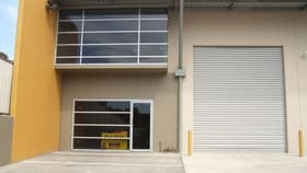 Factory, Warehouse & Industrial commercial property sold at 5/58-60 Melbourne Road Riverstone NSW 2765