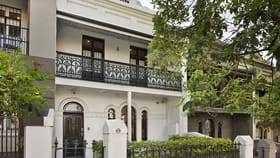 Other commercial property sold at 50 Grosvenor Street Woollahra NSW 2025