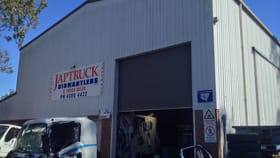 Factory, Warehouse & Industrial commercial property sold at 5 Journeyman Close Berkeley Vale NSW 2261