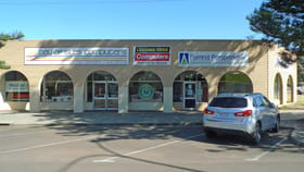 Showrooms / Bulky Goods commercial property sold at 63 Dempster Street Esperance WA 6450